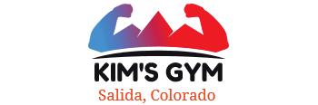 Kims Gym